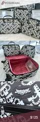 united baggage allowance best 25 carry on baggage size ideas on pinterest carry on size