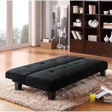 futon sofa beds u2013 massagroup co