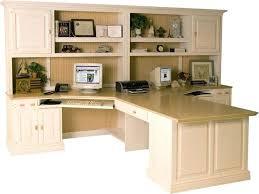 T Shaped Desk For Two Desk For 2 Bethebridge Co