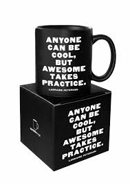 58 Best Dadgum Awesome Coffee Mugs Images On Pinterest Gifts