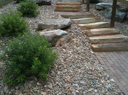 newnan landscape supplies using boulders in your landscape
