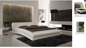 White Bedroom Dresser And Nightstand Bedroom Important Contemporary Bedroom Dressers And Nightstands