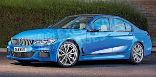 bmw rumors the of the rumors about the bmw 3 series electric