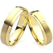 discount wedding rings cheap wedding rings for him and discount wedding rings uk