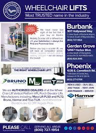 Mobile Home Prices Houston Tx Houston Tx Vpl Vertical Platform Lifts Houston Wheelchair Elevator