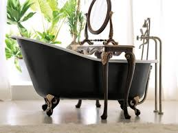 Cast Iron Bathtub Weight 7 Best Bath Tub Materials Prices Pictures