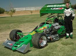race cars for sale modified race cars for sale car