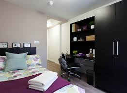 How To Make An Ensuite In A Bedroom City London Our Properties Pure Student Living