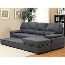Overstock Sectional Sofas L Shape Sectional Sofas For Less Overstock