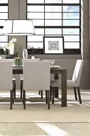 Knowing More About Amazing Dining Room Chandeliers Latest Trends In Dining Table Sets Overstock Com