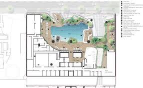 111 mary hotel pool deck hotels pinterest hotel pool