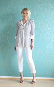 summer casual for women over 40 women u0027s fashion