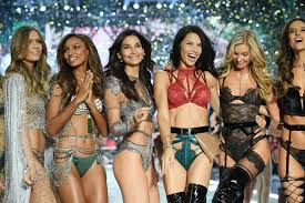 victoria s secret fashion show 2016 everything you need to know so far