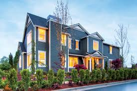new homes in bothell wa homes for sale new home source