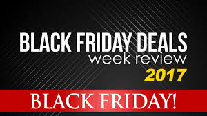 black friday archives esellercafe