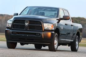 2015 Ram 3500 Truck Accessories - 2016 ram truck and van full line review motor trend