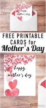 mothers day card free printable mother u0027s day cards designer trapped in a lawyer u0027s