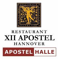 Pinocchio Bad Neustadt Restaurant Italiener Hemmingen Stadtbranchenbuch