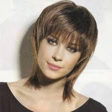 gypsy hairstyle gallery gypsy shag haircuts hair x gypsy shag haircut hairstyles and