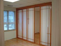 Ikea Sliding Room Divider Ikea Bergso Doors And Stolmen Poles Works Beautifully As A Room