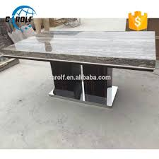 dining ideas chic steel dining table suppliers steel furniture