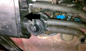 lexus rx300 suspension problems throwing evap need some help please clublexus lexus forum