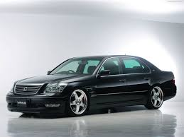 lexus ls vs acura rl ultimate ls430 picture thread page 131 club lexus forums to