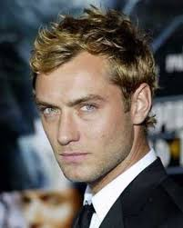 thin blonde hairstyles for men 15 new men hairstyles for thin hair mens hairstyles 2018