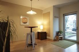 Laminate Flooring Madison Wi 31 S Broom St Madison Wi Mls 1790983 Madison U0027s 1 Best