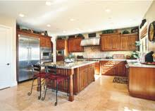 prefabricated kitchen islands popular kitchen island buy cheap kitchen island lots from china
