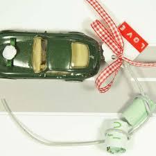 verpackung hochzeitsgeschenk geldgeschenk verpackung hochzeitsauto kaufen geschenke