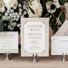 Invitation Wordings For Marriage Best 25 Second Wedding Invitations Ideas On Pinterest Wedding