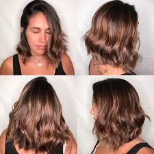 color me rad 104 photos u0026 11 reviews hair stylists 9b rue du