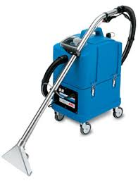 Industrial Upholstery Cleaner Carpet And Upholstery Cleaning Machines Thesecretconsul Com