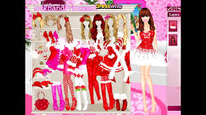 indian wedding dress up games free online to play