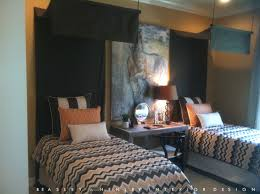 interior design interior design winter park fl home design new