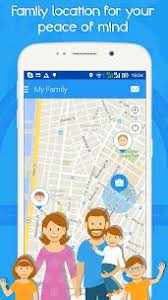 android locator top 5 best family locator apps for android