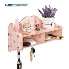 Kitchen Wall Shelves by Online Get Cheap Kitchen Wall Shelves Aliexpress Com Alibaba Group