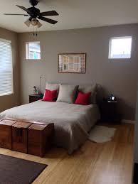 15 best interior house paint images on pinterest paint colors