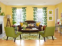 Yellow Living Room Decor Pale Yellow Living Room Ideas Black High Gloss Wood Ottoman Coffe
