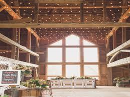 cheap wedding venues in nj top barn wedding venues new jersey rustic weddings cheap
