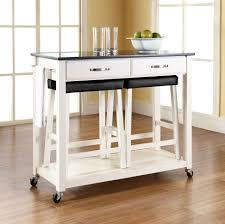 Dark Wood Cabinet Kitchens Kitchen Room Dark Wood Cabinets Kitchen With Wood Floor White