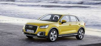 audi lease forum 73 best audi q2 forum images on audi php and automobile