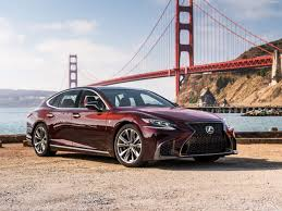 2013 lexus ls 460 kbb 100 ideas lexus f sport pictures on ourustours com