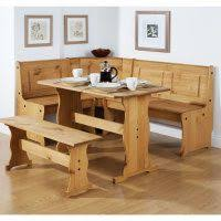 Dining Room Bench With Back Best 25 Wooden Dining Bench Ideas On Pinterest Dining Bench