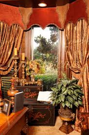 14 beautifully designed drapes to add to your home u0027s decor