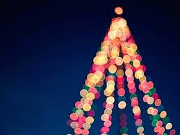 light displays near me outstanding animated christmas light displays come enjoy the beauty