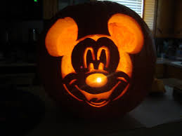 halloween pumpkin design ideas pumpkin carvings and templates 30