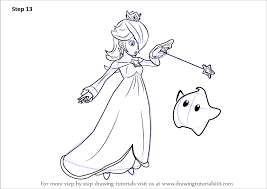 hd wallpapers super smash bros coloring pages androiddbid ml
