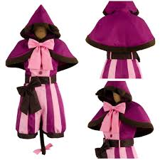 Cheshire Cat Halloween Costume Compare Prices Cheshire Cat Halloween Costume Shopping